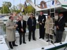 Baptême Labour Mad 23 oct 2010