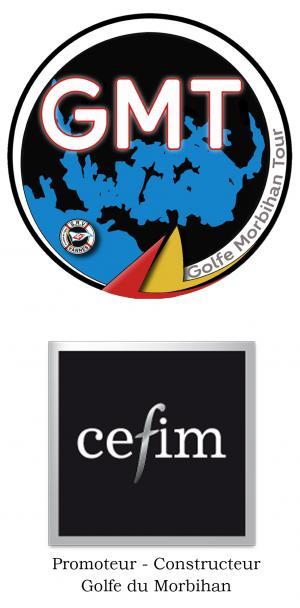 Logo GMT Cefim